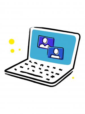 Мы приглашаем вас на эффективную онлайн-программу подготовки к экзамену Яэль.